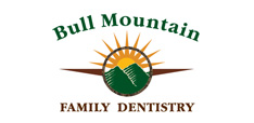 bull mountain dentistry