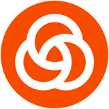 trimet logo low res