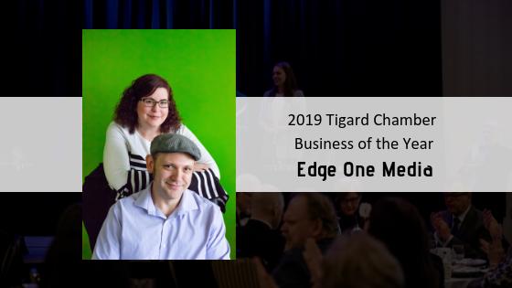 Edge One Media 1