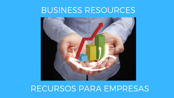 business resources blog