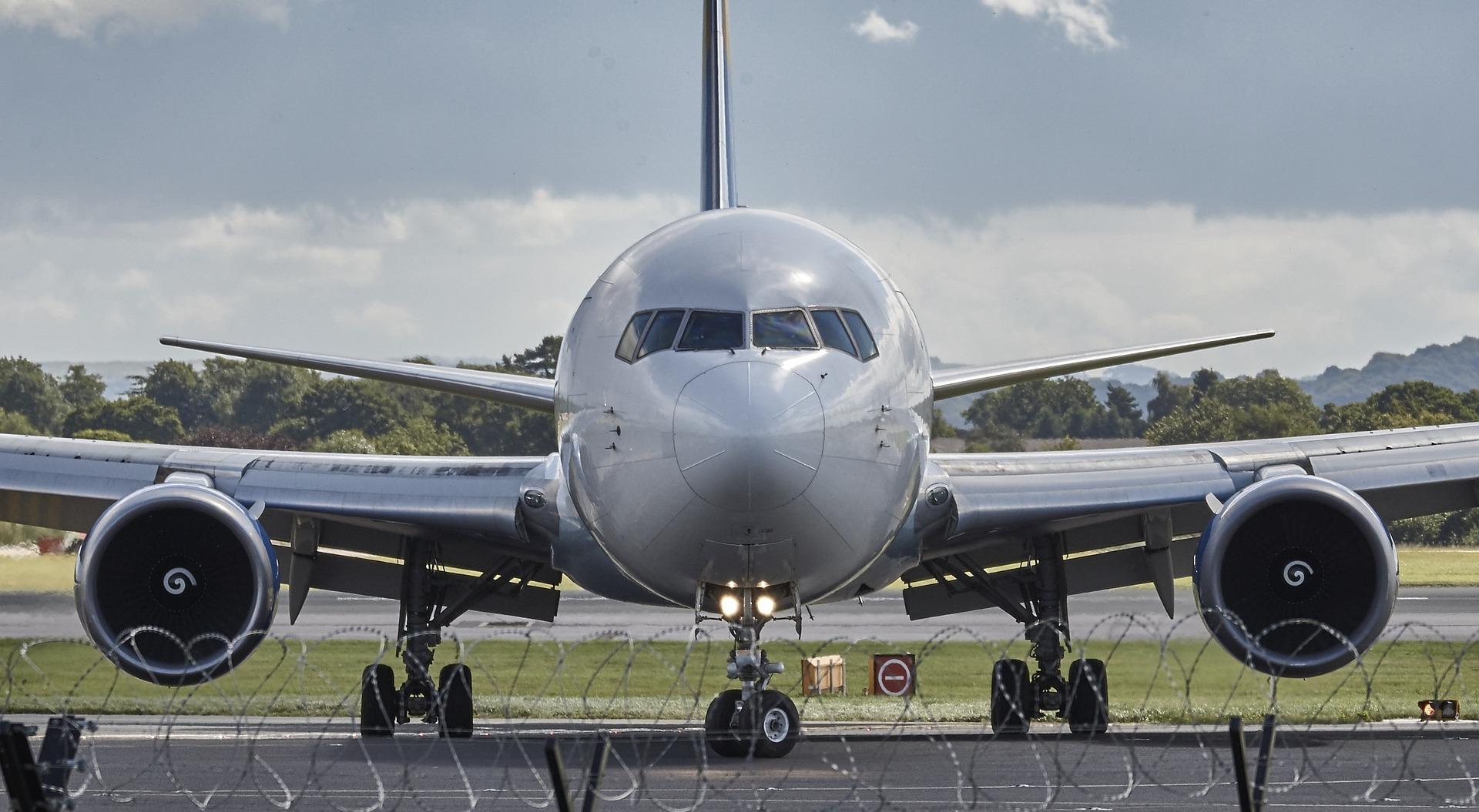 aircraft 994943 1920