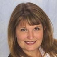 Maria Halstead