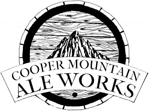 Cooper Mountain Ale