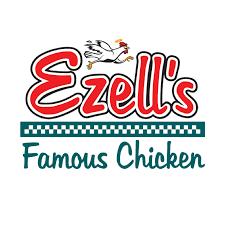 Ezells