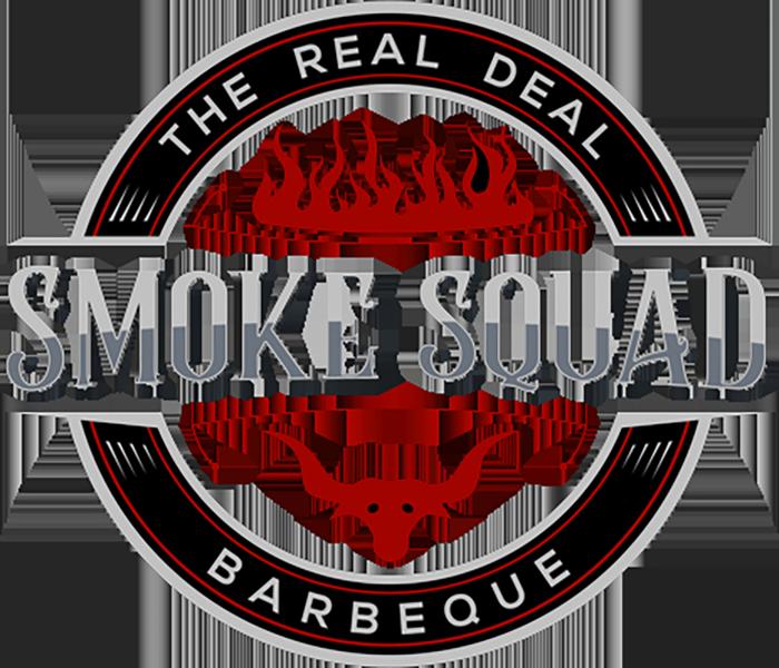 Smoke Squad BBQ